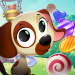 Match 3 Puppy Land – Matching Puzzle Game 1.0.15