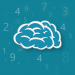 Math Exercises for the brain, Math Riddles, Puzzle 2.5.8