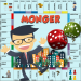 Monger-Free Business Dice Board Game 2.0.3