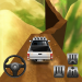 Mountain Climb 4×4 : Offroad Car Drive 6.6