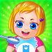 My Baby Food – Cooking Game 1.23