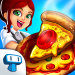 My Pizza Shop – Italian Pizzeria Management Game 1.0.19