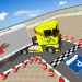 New Truck Parking 2020: Hard PvP Car Parking Games 1.6.8