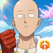 ONE PUNCH MAN: The Strongest (Authorized)  1.2.1