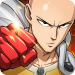 ONE PUNCH MAN 一撃マジファイト Varies with device