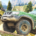 Off road 4X4 Jeep Racing Xtreme 3D 2 1.0.8