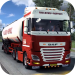 Oil Tanker Transport Simulation : Euro Truck Drive 1.2