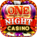 One Night Casino – Slots, Roulette 2.5.1.3