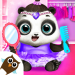 Panda Lu Baby Bear City – Pet Babysitting & Care  5.0.10002 for Android