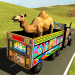 Pk Eid Animal Transport Truck 1.7