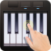Play Piano Simulator 1.3.3