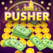 Pusher Mania  1.5.1 for Android