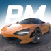 Real Car Parking Master : Multiplayer Car Game  1.2 for Android