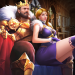 Road of Kings – Endless Glory 1.9.5