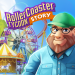 RollerCoaster Tycoon® Story  1.5.5682