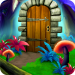 Room Escape Fantasy – Reverie 4.2