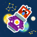Rushy Rockets: Puzzle Blast in Space 1.1