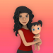 Save The Baby 1.9