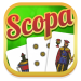 Scopa – Italian Card Game 2.2.3