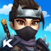 Shop Titans Epic Idle Crafter, Build & Trade RPG  7.1.2