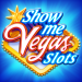 Show Me Vegas Slots Casino Free Slot Machine Games 1.8.0