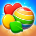 Sweet Match Puzzle Mania  21.0210.00 for Android