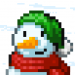 Snowman Story  1.3.1 for Android