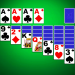 Solitaire! 2.430.0