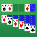 Solitaire 8.6.0