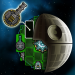 Space Arena: Spaceship games – 1v1 Build & Fight  2.13.1 for Android