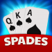 Spades Free: Card Game Online and Offline 3.1.2
