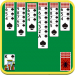Spider Solitaire  4.9.3.1 for Android