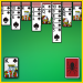 Spider Solitaire HD 1.3.2.1