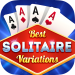 Spite & Malice – Play Solitaire Free Variations 5.5