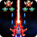 Strike Galaxy Attack: Alien Space Chicken Shooter 12.0