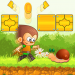 Super Kong Jump – Monkey Bros & Banana Forest Tale 2.0.68