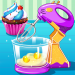🧁🧁Sweet Cake Shop 3 – Cupcake Fever 5.2.5026