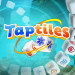 Taptiles 3D Mahjong Puzzle Game  1.3.25 for Android