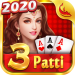Teen Patti Comfun-Indian 3 Patti  Card Game Online 6.0.20201009