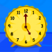 Telling Time Games For Kids – Learn To Tell Time 1.0