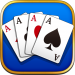 The Solitaire 1.0.7