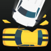 Tiny Cars: Fast Game 77.01