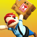 Totally Reliable Delivery Service  1.337