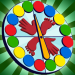 Twister roulette 1.0.3
