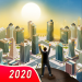 Tycoon Business Game – Empire & Business Simulator  4.1