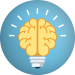Use Your Brain – Smart People Only 1.3.7