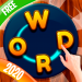Word Connect 2020 3.2