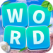 Word Ease – Crossword Puzzle & Word Game 1.4.6