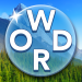 Word Mind: Crossword puzzle 20.1106.00