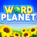 Word Planet 1.10.0
